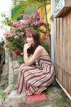 07092019_Canon 5Ds_Shek O_Kiki Wong00202