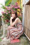 07092019_Canon 5Ds_Shek O_Kiki Wong00204