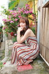 07092019_Canon 5Ds_Shek O_Kiki Wong00205