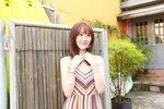 07092019_Canon 5Ds_Shek O_Kiki Wong00209