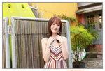 07092019_Canon 5Ds_Shek O_Kiki Wong00210