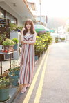 07092019_Canon 5Ds_Shek O_Kiki Wong00215