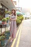 07092019_Canon 5Ds_Shek O_Kiki Wong00216