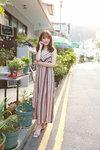 07092019_Canon 5Ds_Shek O_Kiki Wong00217