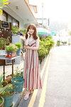 07092019_Canon 5Ds_Shek O_Kiki Wong00220