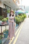 07092019_Canon 5Ds_Shek O_Kiki Wong00222