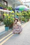 07092019_Canon 5Ds_Shek O_Kiki Wong00224