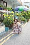 07092019_Canon 5Ds_Shek O_Kiki Wong00225