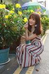 07092019_Canon 5Ds_Shek O_Kiki Wong00230