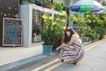 07092019_Canon 5Ds_Shek O_Kiki Wong00231