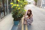 07092019_Canon 5Ds_Shek O_Kiki Wong00234