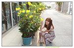 07092019_Canon 5Ds_Shek O_Kiki Wong00235