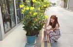 07092019_Canon 5Ds_Shek O_Kiki Wong00236