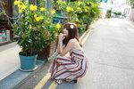 07092019_Canon 5Ds_Shek O_Kiki Wong00239