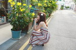 07092019_Canon 5Ds_Shek O_Kiki Wong00240