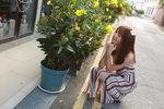 07092019_Canon 5Ds_Shek O_Kiki Wong00243