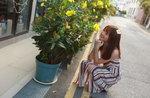 07092019_Canon 5Ds_Shek O_Kiki Wong00244
