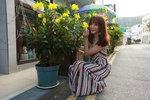 07092019_Canon 5Ds_Shek O_Kiki Wong00246