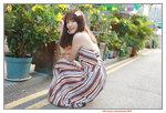 07092019_Canon 5Ds_Shek O_Kiki Wong00248