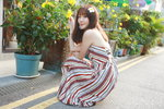07092019_Canon 5Ds_Shek O_Kiki Wong00249