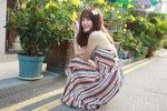 07092019_Canon 5Ds_Shek O_Kiki Wong00250
