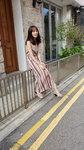 07092019_Samsung Smartphone Galaxy S10 Plus_Shek O_Kiki Wong000001