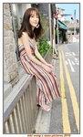 07092019_Samsung Smartphone Galaxy S10 Plus_Shek O_Kiki Wong000002