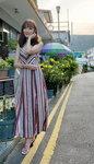 07092019_Samsung Smartphone Galaxy S10 Plus_Shek O_Kiki Wong000003