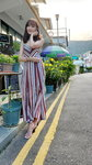 07092019_Samsung Smartphone Galaxy S10 Plus_Shek O_Kiki Wong000004