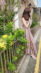 07092019_Samsung Smartphone Galaxy S10 Plus_Shek O_Kiki Wong000006