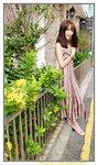 07092019_Samsung Smartphone Galaxy S10 Plus_Shek O_Kiki Wong000007