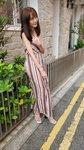 07092019_Samsung Smartphone Galaxy S10 Plus_Shek O_Kiki Wong000008