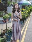 07092019_Samsung Smartphone Galaxy S10 Plus_Shek O_Kiki Wong000010