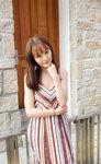 07092019_Samsung Smartphone Galaxy S10 Plus_Shek O_Kiki Wong000011