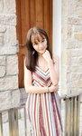 07092019_Samsung Smartphone Galaxy S10 Plus_Shek O_Kiki Wong000012