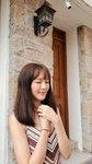 07092019_Samsung Smartphone Galaxy S10 Plus_Shek O_Kiki Wong000013