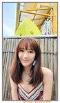 07092019_Samsung Smartphone Galaxy S10 Plus_Shek O_Kiki Wong000022