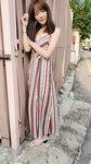 07092019_Samsung Smartphone Galaxy S10 Plus_Shek O_Kiki Wong000024