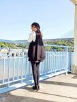 07122019_Samsung Smartphone Galaxy S10 Plus_Ma Wan_Kiki Wong00002