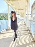 07122019_Samsung Smartphone Galaxy S10 Plus_Ma Wan_Kiki Wong00008