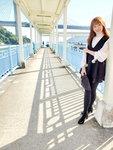 07122019_Samsung Smartphone Galaxy S10 Plus_Ma Wan_Kiki Wong00009