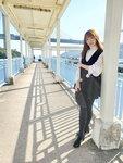 07122019_Samsung Smartphone Galaxy S10 Plus_Ma Wan_Kiki Wong00010