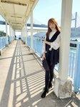 07122019_Samsung Smartphone Galaxy S10 Plus_Ma Wan_Kiki Wong00011