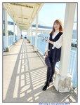 07122019_Samsung Smartphone Galaxy S10 Plus_Ma Wan_Kiki Wong00012