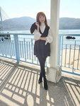 07122019_Samsung Smartphone Galaxy S10 Plus_Ma Wan_Kiki Wong00015