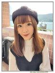 07122019_Samsung Smartphone Galaxy S10 Plus_Ma Wan_Kiki Wong00017