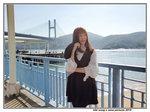 07122019_Samsung Smartphone Galaxy S10 Plus_Ma Wan_Kiki Wong00020