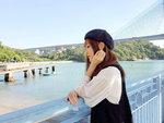 07122019_Samsung Smartphone Galaxy S10 Plus_Ma Wan_Kiki Wong00023