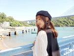 07122019_Samsung Smartphone Galaxy S10 Plus_Ma Wan_Kiki Wong00025