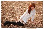 22122019_Canon EOS 5Ds_Sunny Bay_Kiki Wong00316